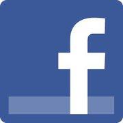 L'ASSOCEM est sur Facebook