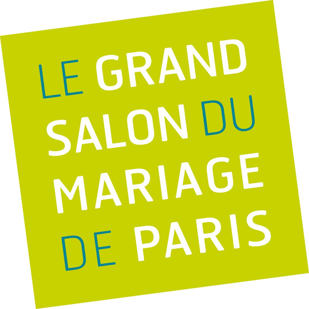 Le Grand Salon du Mariage de Paris
