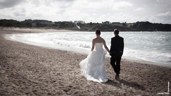 Les 10 raisons de faire appel à un wedding planner pour organiser son mariage