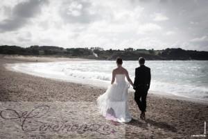 Mariage par Ceremonize