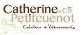 Présentation de l'agence Catherine Petitcuenot and Co