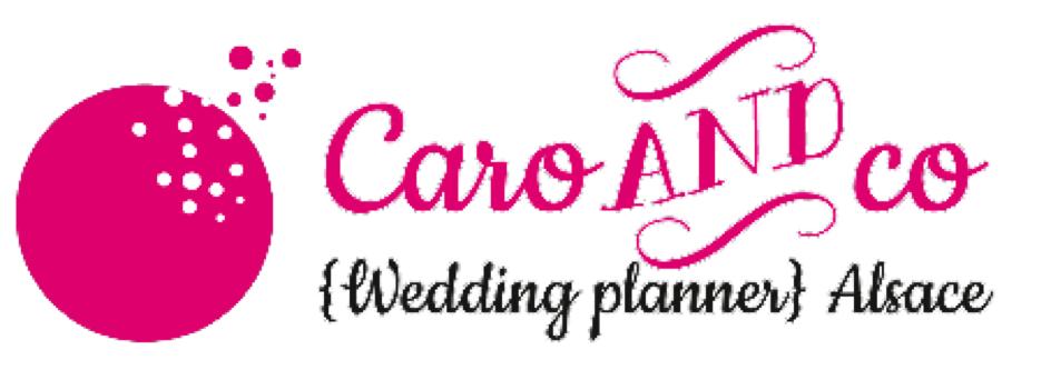 Présentation de l'Agence Caro and Co