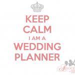 wedding-planner-france