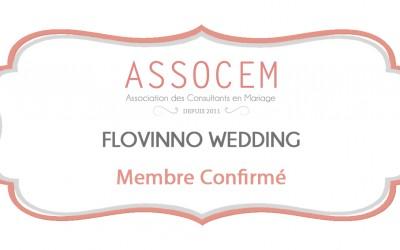Présentation de l'agence Flovinno