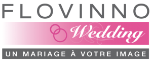 flovinno-wedding-logo