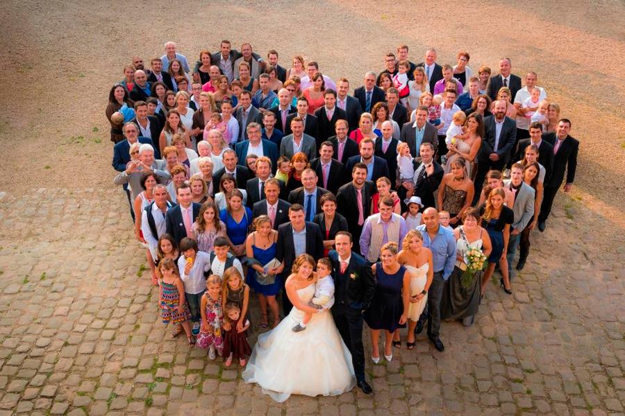 flovinno-wedding-planner-paris