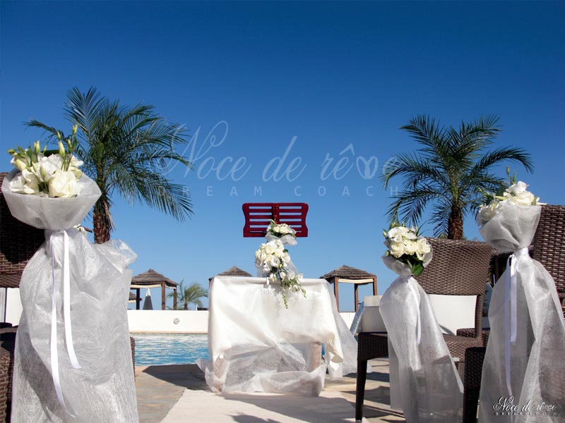 noce-de-reve-by-flovinno-wedding-ceremonie-laique-piscine