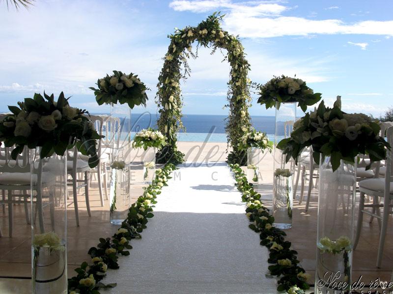 noce-de-reve-by-flovinno-wedding-ceremony