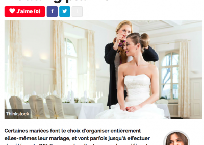 "<a href=""http://www.femmeactuelle.fr/amour/mariage/comment-choisir-son-wedding-planner-29856"" target=""_blank"">Femme Actuelle - Mai 16</a>"