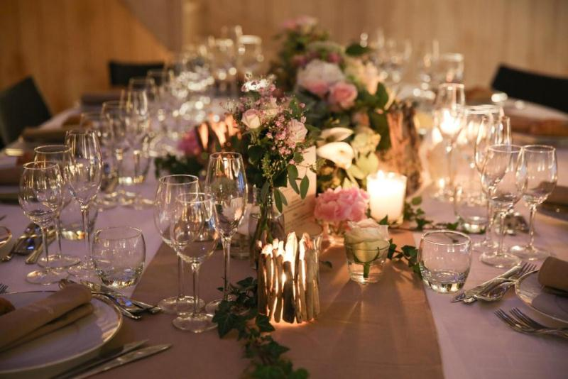 decoration-de-table-mariage-nature