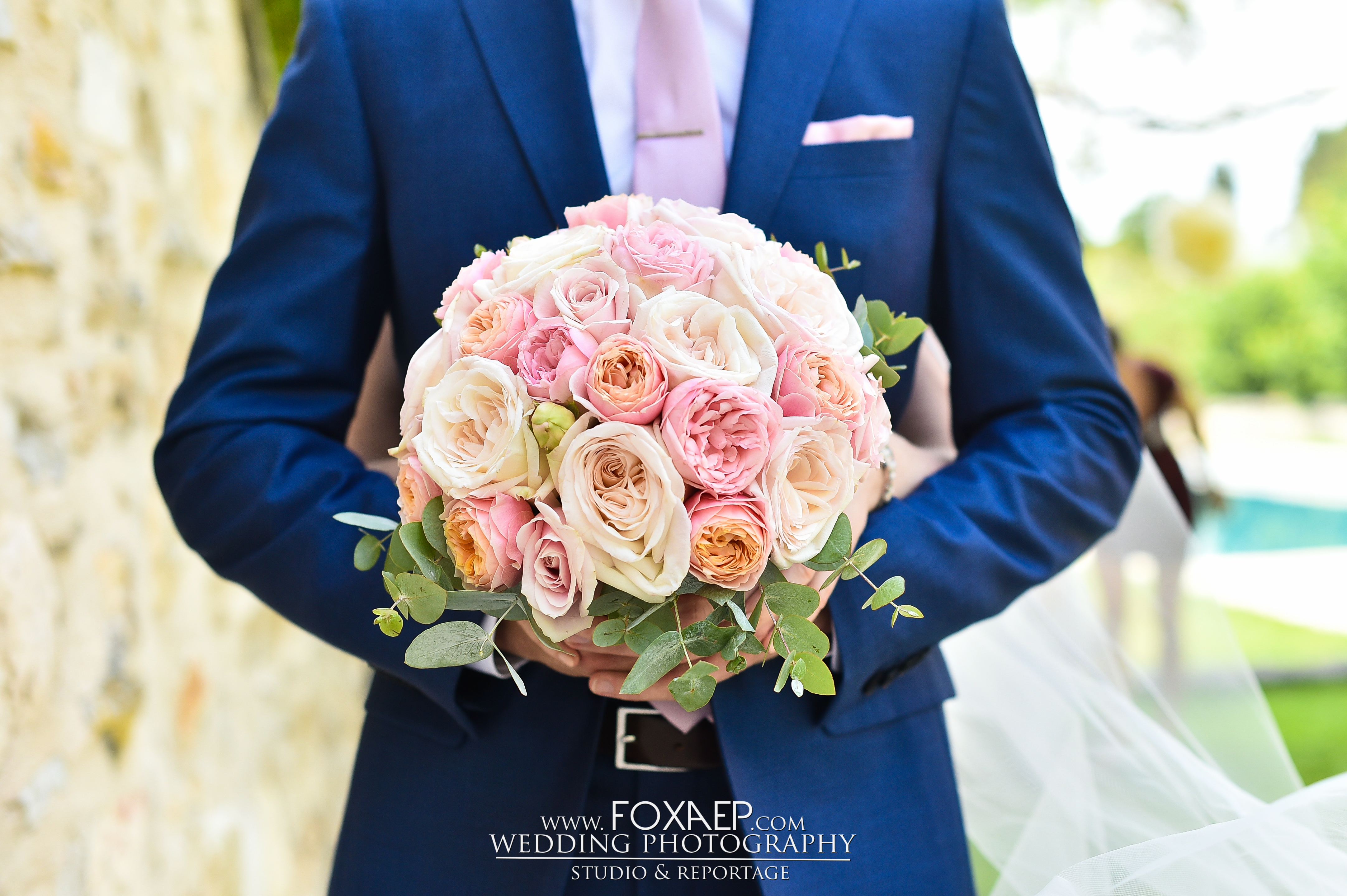 foxaep-mariage-dday-hd-tag-6739