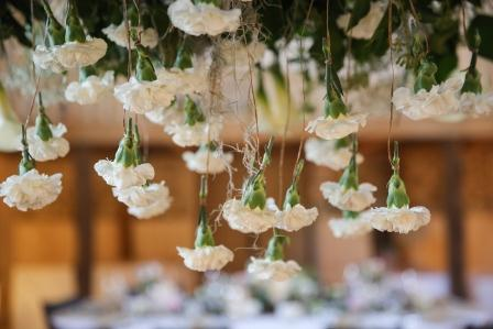 suspension-florale-mariage