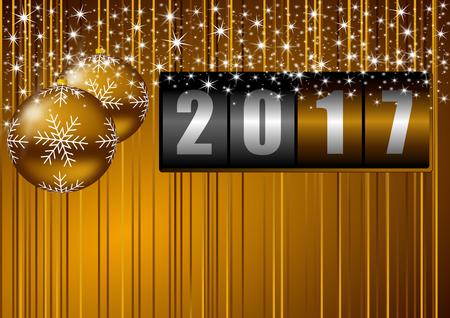 L'Assocem vous souhaite une bonne et heureuse année 2017