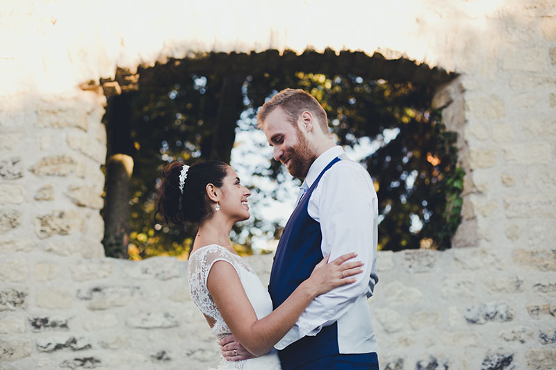 B+K_wedding-93