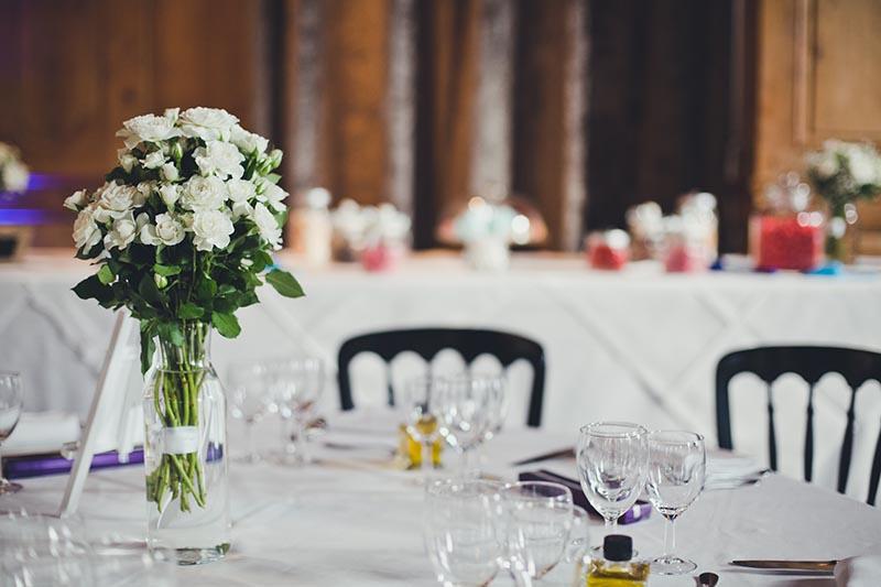 mariage-decorationtable-weddingplannerparis-oraganisatrice