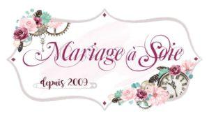 wedding planner savoie