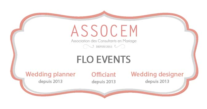 Flo Events