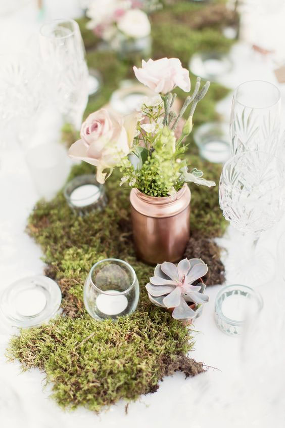 chemin-table-mousse