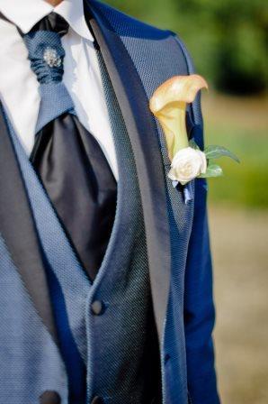 Latyana Evenements mariage marie