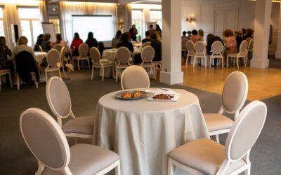 L'impact du Covid-19 dans nos activités de wedding planners, wedding designers et officiant de cérémonie