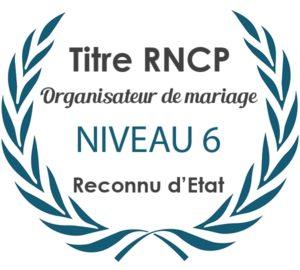 formation organisation mariage reconnu etat