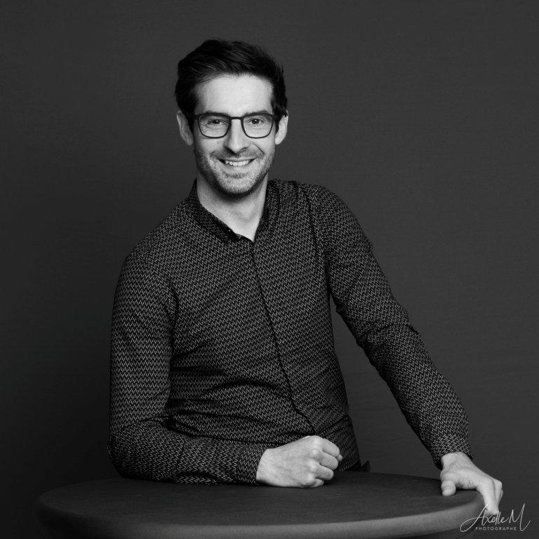 eventadvisor partenariat Assocem