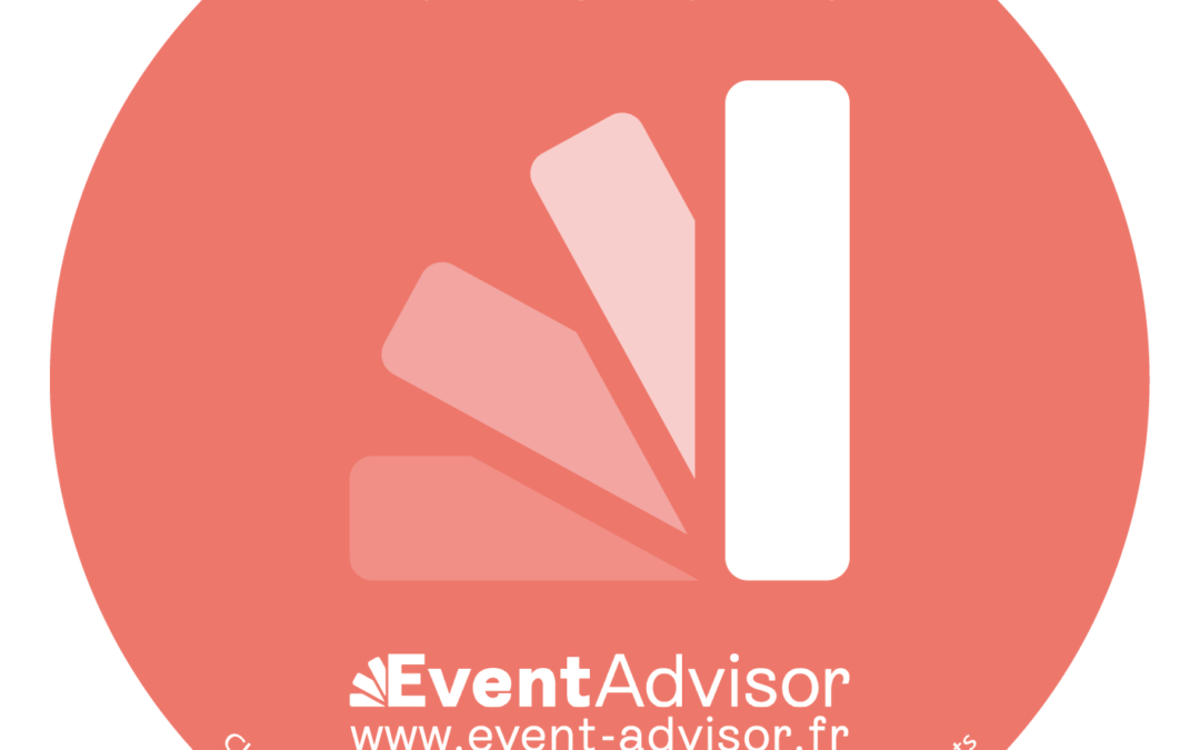 Partenariat – Event Advisor
