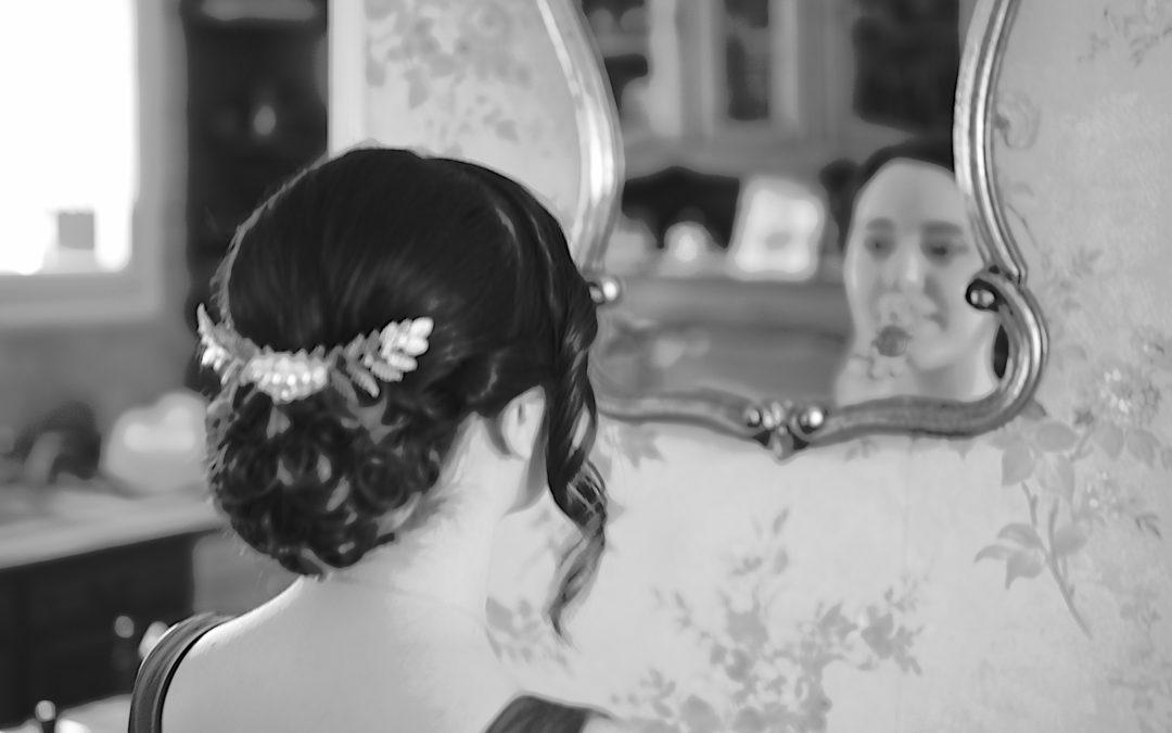 NOUVEAU CHAPITRE ORGANISATION MARIAGE RENOUVELLEMENT VOEUX WEDDING PLANNER VOITURE RETRO PREPARATIFS MADAME