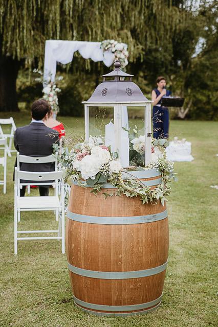 Assocem-officiant-mariage-ceremonie-paris-essonne-loiret