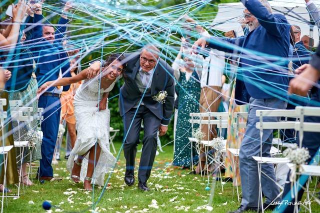 Assocem-rituel-pelote-mariage-laice-beaute-du-geste
